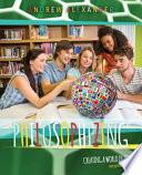 Philosophizing
