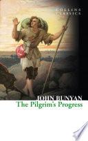 The Pilgrim   s Progress  Collins Classics