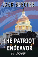 The Patriot Endeavor Pdf/ePub eBook