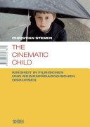 The cinematic child