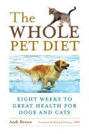 The Whole Pet Diet