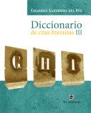 Diccionario de citas literarias III