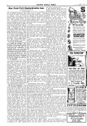 The Pacific Rural Press And California Farmer Book