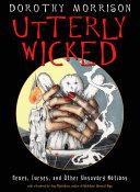 Utterly Wicked Pdf/ePub eBook