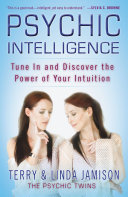 Psychic Intelligence Pdf/ePub eBook