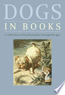 Dogs in Books