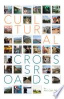 Cultural Crossroads