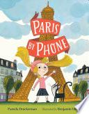 Paris By Phone