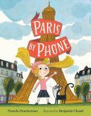 Pdf Paris By Phone Telecharger