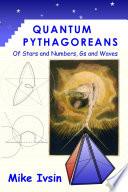 Quantum Pythagoreans