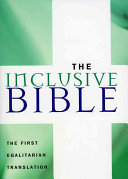 The Inclusive Bible