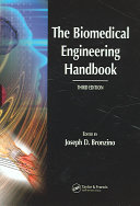 The Biomedical Engineering Handbook  Third Edition   3 Volume Set