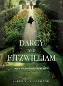 Darcy and Fitzwilliam