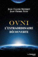 OVNI [Pdf/ePub] eBook