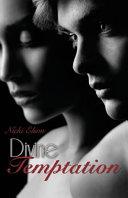 Pdf Divine Temptation