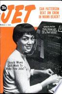 Mar 2, 1961