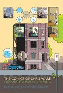 The Comics of Chris Ware