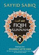 FIQIH SUNNAH 2