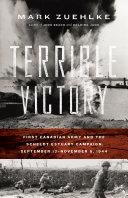 Terrible Victory [Pdf/ePub] eBook