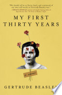 My First Thirty Years