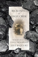 Reckoning at Eagle Creek Book