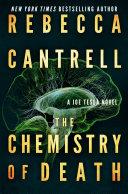 The Chemistry of Death [Pdf/ePub] eBook