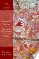 Transoceanic America