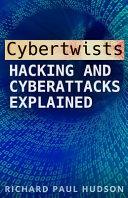 Cybertwists