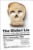 Pdf The Gluten Lie Telecharger