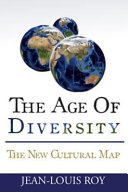 Age of Diversity