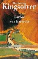 L'Arbre aux haricots Pdf/ePub eBook