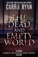 The Dead and Empty World Pdf/ePub eBook