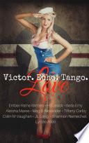 Victor  Echo  Tango  Love