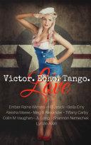 Victor. Echo. Tango. Love