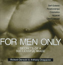 For Men Only Book PDF