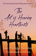 The Art of Hearing Heartbeats Book