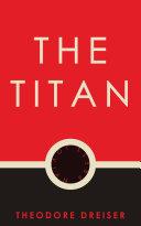 The Titan Pdf/ePub eBook
