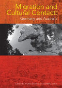 Migration and Cultural Contact