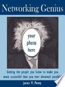 Networking Genius Book PDF