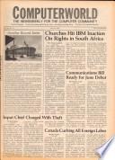 May 29, 1978