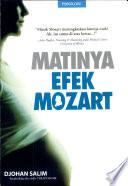 Matinya efek Mozart