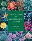 Garden Plants for Mediterranean Climates