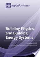 Building Physics and Building Energy Systems