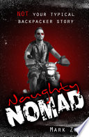 Naughty Nomad Pdf/ePub eBook