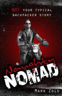 Pdf Naughty Nomad