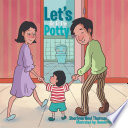 Let s Go To The Potty Book PDF