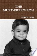 The Murderer s Son