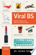 Viral BS
