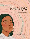 Pdf Feelings Telecharger