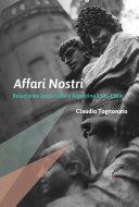 Affari Nostri Pdf/ePub eBook